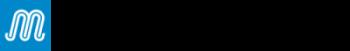 ランドセルとバッグの株式会社マツモト公式サイト
